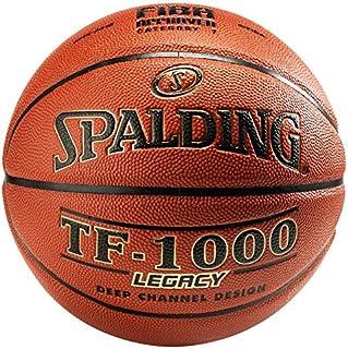 SPALDING TF 1000LEGACY 国际篮联篮球