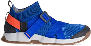 Chaco 男士 Zronin 运动凉鞋
