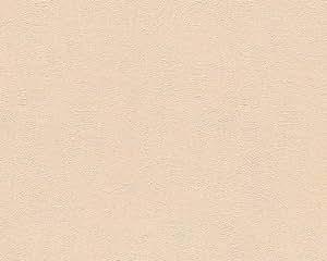 Daniel hechter 壁纸米色10,05M X 0,53M 952627