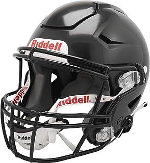 Riddell Speedflex 青年头盔,黑色