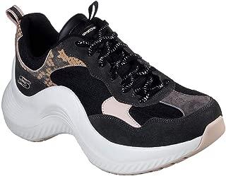 Skechers Sierra 女士运动鞋
