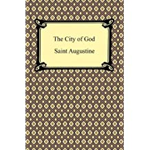 The City of God (English Edition)