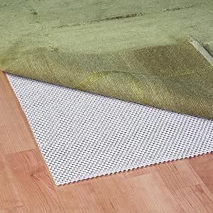 Grip-It 超衬垫防滑地毯垫,适用于硬面地板上的地毯