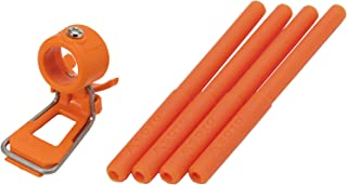Soto Regulator Stove * 彩色辅助套装 【橙色/黄色/蓝色】 ST-3106