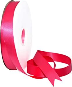 Morex Ribbon 088 打印机色带 Virtual Rose 7/8 inches by 100 yards 08822/00-176