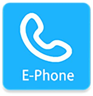 ePhone-免费电话,国际电话,国际长途,网络电话