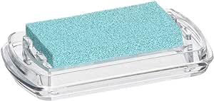 CLEARSNAP ColorBox 颜料墨水垫,迷你,Abyss 泳池 小 74-193
