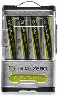 GOAL ZERO Guide 10 Plus Power Pack 多色 均碼