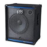 EBS 瑞典 AB EBS-PROLINE-115 低音放大器橱柜