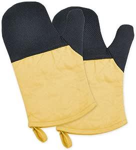 DII * 纯棉 黄色 CAMZ35042