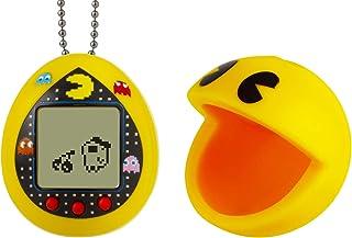 Tamagotchi PAC-Man 設備 Deluxe Yellow