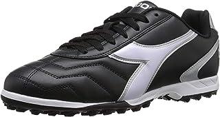 Diadora 男士 Capitano Turf 足球鞋
