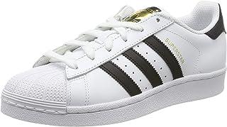 adidas Originals Men's Shoe