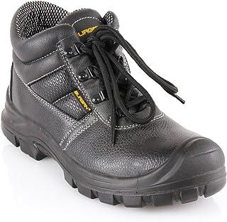 BURGAN 280 *工装靴,带复合材料抗渗透中底和鞋头