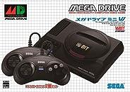 Mega Drive 迷你 variation-p 亚马逊限定