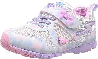 SUPERSTAR 运动鞋 16~19cm 有0.5cm 儿童 SS K969