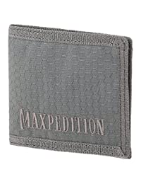 Maxpedition Bi Fold 钱包