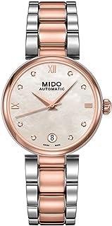 [MIDO]MIDO 手表BARONCELLI M0222072211610 女款 【正规进口商品】