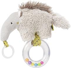Fehn 玩具摇环 Ameisenbär