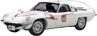 "AutoArt 1/ 18 归来的奧特曼 ""Mat Vihicle"" 汽车模型, 单品"