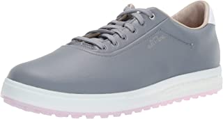 adidas 阿迪达斯 男士 adipure sp 高尔夫球鞋