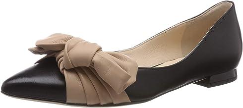 H?GL Sweety 女士淺口芭蕾舞鞋
