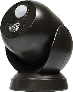 Rite Lite 高输出*灯带运动传感器 棕色 LPL778B