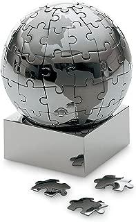 PHILIPPI 斐利比 修復地球紙鎮136015