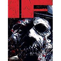 IF Anthology: Horror