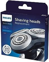 Philips SH90/70 剃须刀头 适用于系列 9000