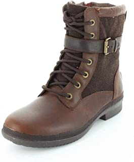 UGG 女士 Kesey 靴子