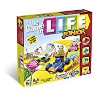 Game of Life 青少年游戏