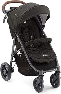Joie 乔伊 s1112uanor000 – 椅子 婴儿车
