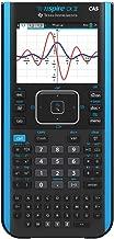 Texas Instruments TI-Nspire CX II CAS 彩色圖形計算器