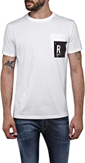 Replay 男士T恤