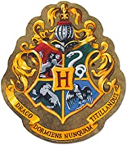 HARRY POTTER ABYACC216 Hogwarts Crest 鼠標墊
