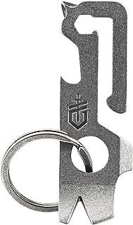 Gerber Mullet 钥匙扣 30-001646 Stonewash