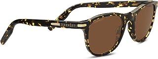Serengeti 眼镜太阳镜 Andrea