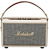 MARSHALL–kilburn 便携式音箱