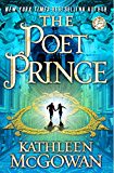 The Poet Prince: A Novel (Magdalene Line Trilogy)