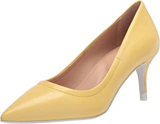 Franco Sarto 女士 Pump 高跟鞋