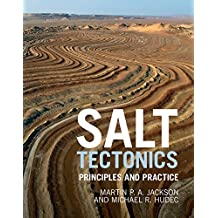 Salt Tectonics: Principles and Practice (English Edition)