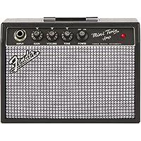Fender Miniature 电吉他放大器0234812000 '65 Twin
