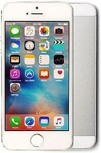 MockupArt iPhone 模型 8/8PLUS/X/XS/XS Max/XR 展示用 实体模型MA270  iPhone SE 银色