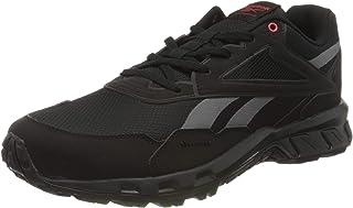 Reebok 锐步 Ridgerider 5.0 男士运动鞋