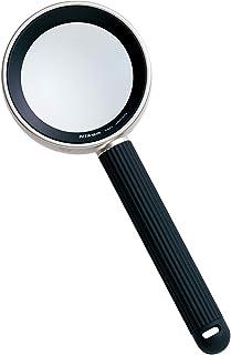 Nikon 尼康 放大镜 高级放大镜 AS 日本制造