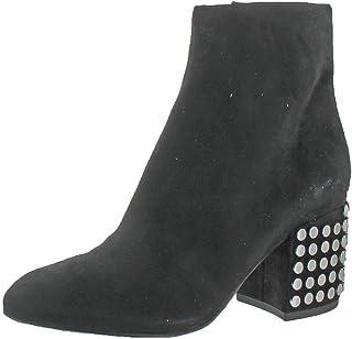 KENDALL + KYLIE 女士 Blythe III 短靴