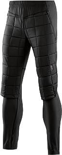 Skins Activewear Jedeye Training,男式长款跑步裤,男式