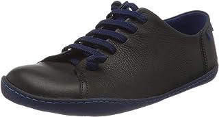 Camper 男士 Peu Cami K100249 运动鞋