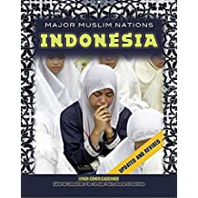 Indonesia (Major Muslim Nations) (English Edition)